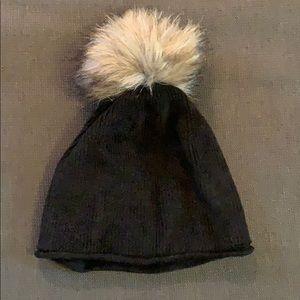 Aritzia Winter Hat